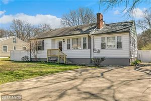 Featured picture for the property PG9897239