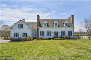 Photo of 3804 THE PARK LN, TRAPPE, MD 21673 (MLS # TA9910239)