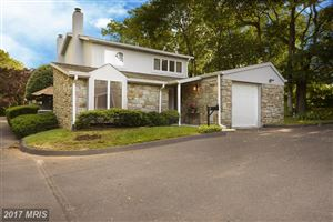 Featured picture for the property BC9983240
