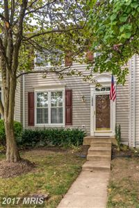 Featured picture for the property PW10063240