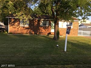 Photo of 13105 PATUXENT RD, MIDDLE RIVER, MD 21220 (MLS # BC10021241)