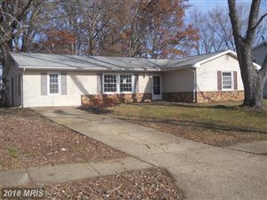 Featured picture for the property CH10115241