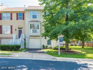 Featured picture for the property LO10010241