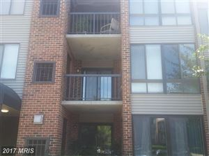 Photo of 18030 CHALET DR #16-204, GERMANTOWN, MD 20874 (MLS # MC9975241)