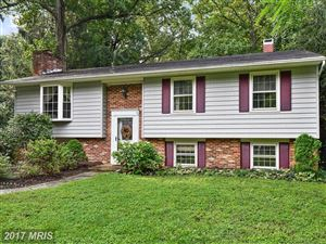 Photo of 557 PALISADES BLVD, CROWNSVILLE, MD 21032 (MLS # AA10001242)