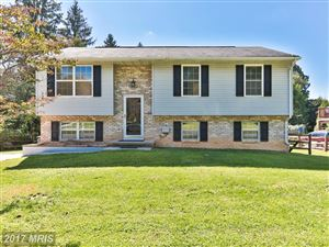 Photo of 113 CHESTNUT HILL LN E, REISTERSTOWN, MD 21136 (MLS # BC10054242)