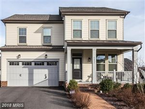 Featured picture for the property PW10139242