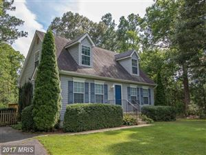 Photo of 39843 LADY BALTIMORE AVE, LEONARDTOWN, MD 20650 (MLS # SM10014242)