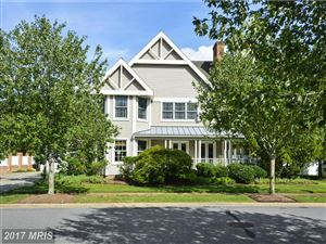 Photo of 28800 OUTRAM ST, EASTON, MD 21601 (MLS # TA9987242)