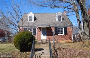 Featured picture for the property BC10184243