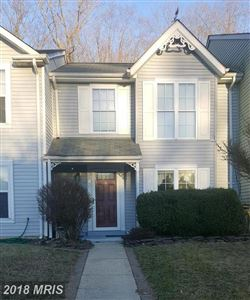 Featured picture for the property CH10151243