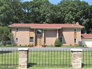 Photo of 12003 FORT WASHINGTON RD, FORT WASHINGTON, MD 20744 (MLS # PG10013243)