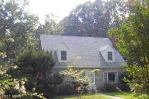Featured picture for the property PW9997243