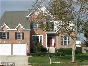 Photo of 8710 BRENTON DR, EASTON, MD 21601 (MLS # TA10103243)