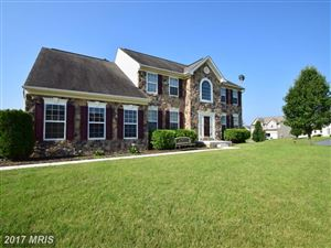 Featured picture for the property FL10009244