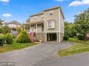 Featured picture for the property BC10017245