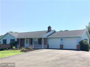 Featured picture for the property BE10036245