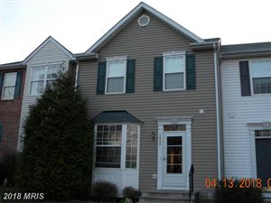 Featured picture for the property CR10209245