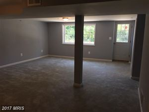 Tiny photo for 2222 PERRY AVE, EDGEWOOD, MD 21040 (MLS # HR10053245)