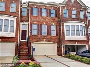 Photo of 43757 BENT CREEK TER, LEESBURG, VA 20176 (MLS # LO9891245)