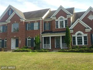 Photo of 14605 DAWN CT, BOWIE, MD 20721 (MLS # PG10085245)