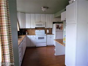 Featured picture for the property PW10140245