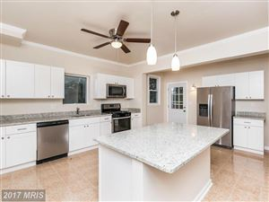 Photo of 3009 AILSA AVE, BALTIMORE, MD 21214 (MLS # BA10102246)