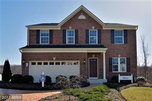 Photo of 14000 ABERDEENS FOLLY CT, BOWIE, MD 20720 (MLS # PG9913246)