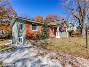 Featured picture for the property PW10109246