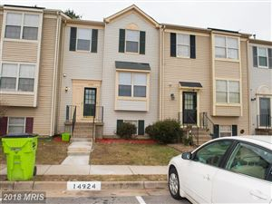Featured picture for the property PW10159246