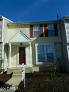 Featured picture for the property AA9867247