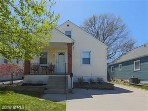 Featured picture for the property BC10218247