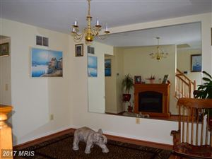Tiny photo for 14 GRANNY SMITH CT, BALTIMORE, MD 21220 (MLS # BC9974247)