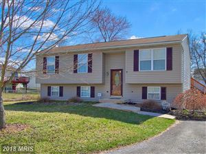 Featured picture for the property CR10179247