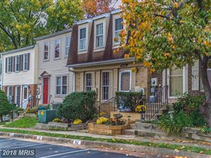 Featured picture for the property FX10182247