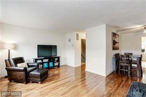 Featured picture for the property FX9946247