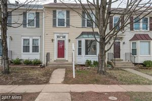 Featured picture for the property LO9897247