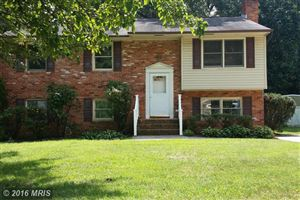 Featured picture for the property AA9744248