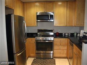 Photo of 3600 GLEBE RD S #504W, ARLINGTON, VA 22202 (MLS # AR10091248)