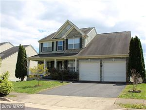 Featured picture for the property CU10214248