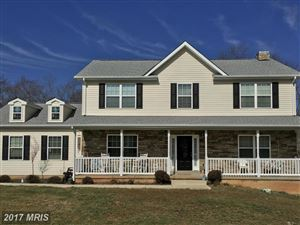 Featured picture for the property FQ10119248