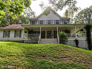 Photo of 2371 CONVEY DR, MANCHESTER, MD 21102 (MLS # CR10042249)