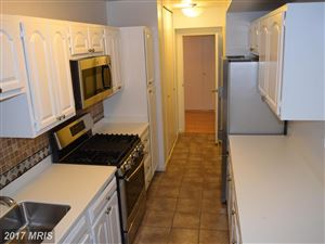 Photo of 4201 CATHEDRAL AVE NW #101E, WASHINGTON, DC 20016 (MLS # DC9769249)