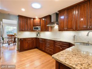 Photo of 2517 FARRIER LN, RESTON, VA 20191 (MLS # FX10105249)
