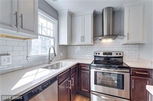 Featured picture for the property FX10140249