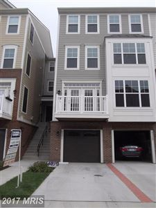 Photo of 43370 TOWN GATE SQ, CHANTILLY, VA 20152 (MLS # LO10088249)
