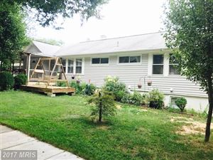 Featured picture for the property MC10015249