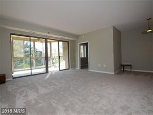 Featured picture for the property MC10216249