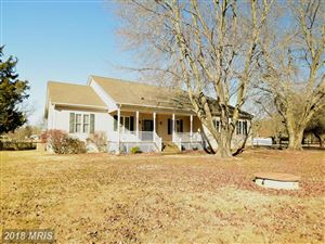 Featured picture for the property CH10135250