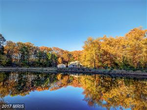 Photo of 6007 BLUE WATER DR, CAMBRIDGE, MD 21613 (MLS # DO10108250)